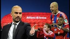Bayern Munich: este es el once titular que quiere armar Josep Guardiola