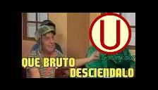 Universitario de Deportes vs. Real Garcilaso: los memes del empate crema