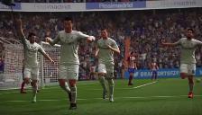 FIFA 16: aparece nuevo tráiler del esperado videojuego de fútbol