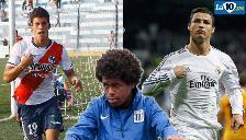 Alianza Lima vs. Deportivo Municipal: Julio Landauri minimizó a Iván Bulos