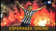 Alianza Lima: ¿qué resultados necesita para ser campeón del Apertura?