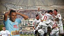 Universitario de Deportes está obligado a ganar ante Sporting Cristal