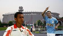 Nolberto Solano responde a críticas del 'Chorri' Palacios