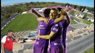 Universitario de Deportes: Todo sobre el Defensor Sporting