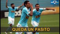 Sporting Cristal: por estas 5 razones está a un paso de ganar el Apertura