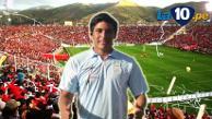Real Garcilaso: Jaime Huerta fichó por Cienciano tras supuesto soborno