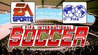 FIFA: así evolucionó la intro del videojuego más vendido de fútbol