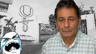 Universitario de Deportes: Roberto Chale cuenta la verdad de su salida