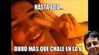 Universitario de Deportes: Roberto Chale y los memes tras su renuncia