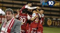 Universitario de Deportes: 7 cosas que duraron más tiempo que Roberto Chale