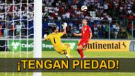 YouTube: Harry Kane marcó este golazo en el Inglaterra vs. San Marino