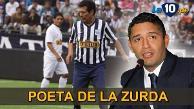 Alianza Lima: esto dijo César Cueto sobre la llegada de Reimond Manco