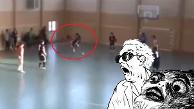 Youtube: terrible patada en el futsal argentino impacta al mundo