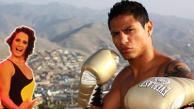 Facebook: Jonathan Maicelo criticó a los boxeadores en los realitis