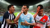 Torneo Clausura: así quedó la tabla de posiciones tras la fecha 4
