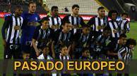 Alianza Lima: ¿cuántos miembros del actual plantel jugaron en Europa?
