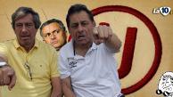 Universitario: Germán Leguía comparó a Roberto Chale con José Mourinho