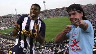 Alianza Lima robó un punto ante Real Garcilaso con golazo de Reimond Manco