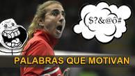 Facebook: 10 frases de Natalia Málaga para motivar a sus jugadoras