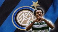 André Carrillo en la mira del Inter de Milán, según prensa