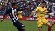 Torneo Clausura: FPF suspendió las fechas 7 y 8 por las Eliminatorias