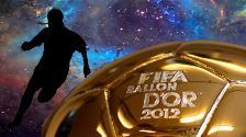 Balón de Oro: 10 estrellas que quedaron fuera y no ganarán