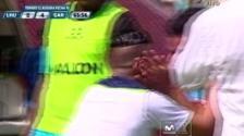 YouTube: jugadores del Real Garcilaso protagonizaron curiosa celebración