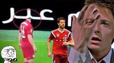 Bayern Munich: ¿Xabi Alonso tuvo el efecto 'Marty McFly'?