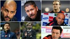 YouTube: Pep Guardiola y las obsesiones de 6 entrenadores de élite que no conocías