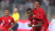 Perú y otras 10 selecciones que están 'malditas' en el fútbol