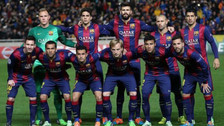 Barcelona: Pedro Rodríguez se ofreció para volver al equipo blaugrana