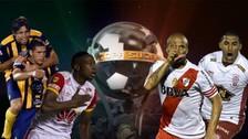 Copa Sudamericana: conoce a los semifinalistas y cuándo jugarán pase a la final