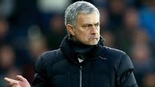 Premier League: José Mourinho pende de un hilo tras derrota del Chelsea ante Liverpool