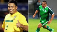 YouTube: los 10 jugadores más 'gorditos' de la historia del fútbol