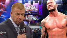 YouTube: los cinco luchadores más perdedores de la historia de la WWE