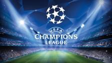 Champions League 2015-16: resultados y tablas tras la cuarta fecha del torneo