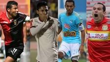 Torneo Clausura: qué necesitan Universitario y Sporting Cristal para ser campeones
