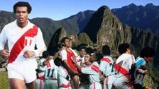 Selección Peruana: 10 triunfos más recordados de la 'blanquirroja'