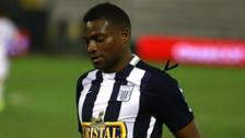 Universitario de Deportes vs. Alianza Lima: Carlos Preciado fue víctima de racismo