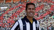 Universitario de Deportes vs. Alianza Lima: Leao Butrón se burló de los hinchas cremas