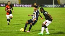 Alianza Lima: ¿Reimond Manco renovará con el equipo blanquiazul en 2016?
