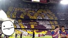 Real Madrid: hinchas le declaran la guerra a Florentino Pérez