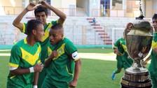 Copa Perú 2015: todos los resultados de la ida de los cuartos de final
