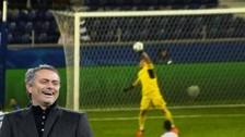 YouTube: este blooper de Iker Casillas podría salvar a Mourinho y al Chelsea