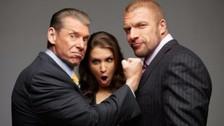 WWE: ¿Cuánto ganan en promedio las superestrellas de la empresa?