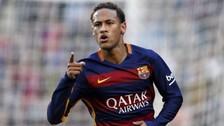 Facebook: Neymar le dio un regalo a José Aldo de la UFC