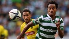 André Carrillo: Sporting de Lisboa dio detalles del futuro de la 'Culebra'