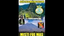 Melgar vs. Real Garcilaso: los memes de la final del Torneo Clausura