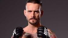 YouTube: CM Punk debutará en la UFC contra el ganador de un reality