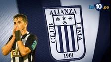 Alianza Lima: estos son los jugadores que se van en el 2016